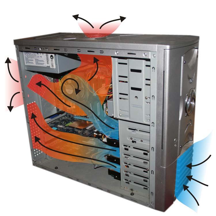 2281715-case_airflow_1_.jpg