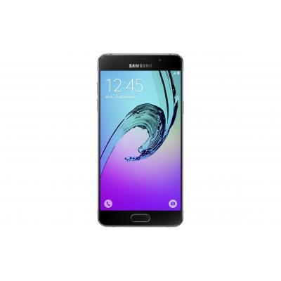 349805_smartphones-samsung-sm-a510f-sm-a510fzkalux.jpg