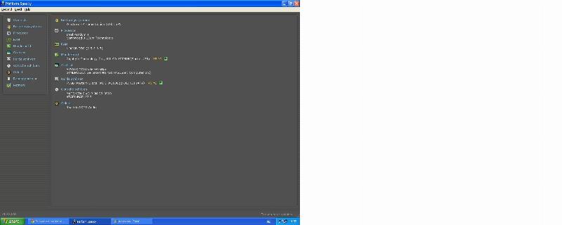 5277aa23bde6b-Speccy_print_screen.jpg