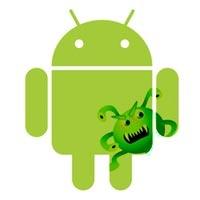 android-virus-200x200.jpg