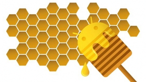 android_honeycomb_3.png