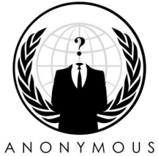 Anonymous_logo_headless_230x228px.jpg
