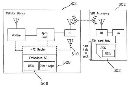 apple-patent-US20110269423A1-fig-6.jpg
