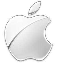 apple_logo_200px_2011.png