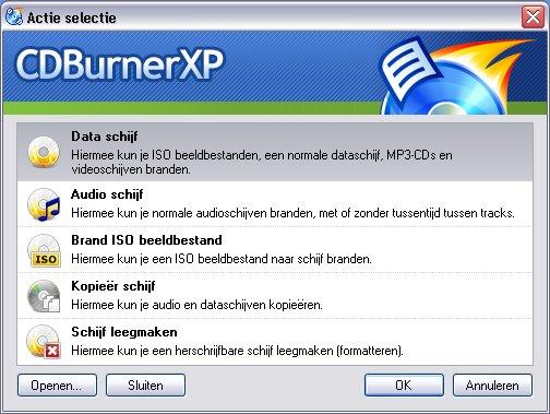 cdburnerxpscreen.jpg