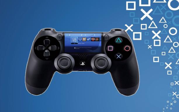 DualShock-5-PlayStation-5-controller-613x385.png