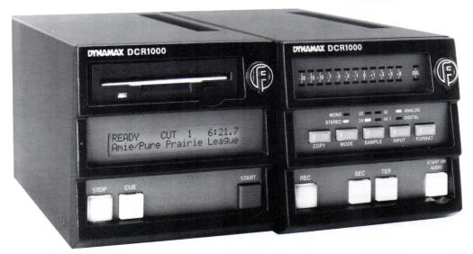 dynamax-dcr1000.png