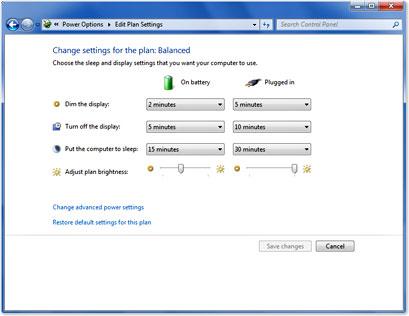 energiebeheer_windows_7.jpg