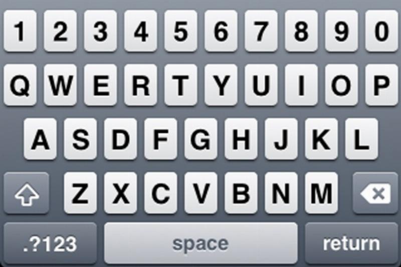 ios_keyboard.png