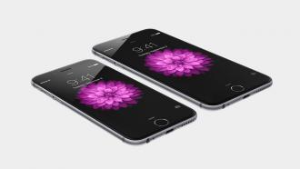 iPhone-6-amp-iPhone-6-Plus12.jpg