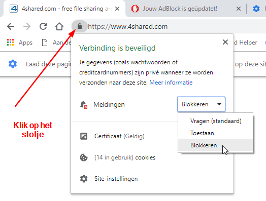 kkeren-4shared.com_-_free_file_sharing_and_storage.png