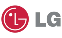 LG_logo_250px.png