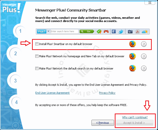 Messenger%20Plus%20for%20Skype%20adware.png