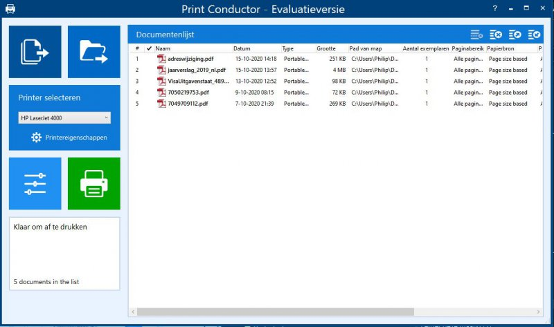 Print Conductor 7.jpg