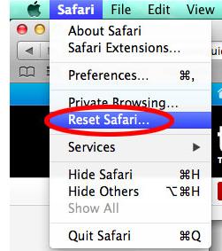 reset-safari-step2.jpg