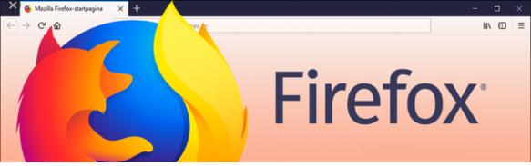 Screenshot_2020-01-12 Firefox.png