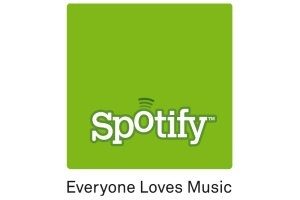 Spotify_everyone_loves_music.jpg