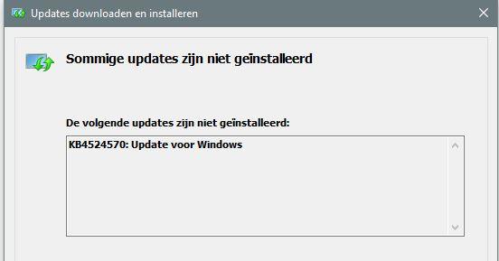Update (b).JPG
