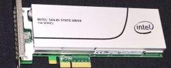 Intel 750 SSD.jpg