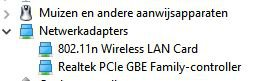 Wiireless Lan Card.JPG