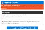 windows 10 update.jpg