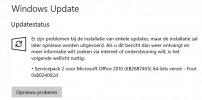 Update-Word.jpg